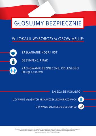PREZYDENT_2020_GŁOSUJEMY_BEZPIECZNIE.jpeg