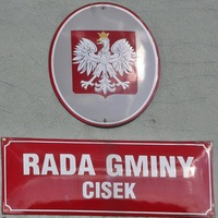 Tablica_Rada_Gminy_Cisek3_jpeg.jpeg