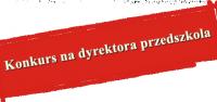 konkurs_dyr_przedszkola.png