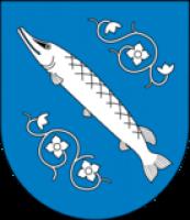 Rybnik_herb.png