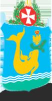logo_cisek.png